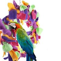 Large-12-Inch-Parrot-Preening-Ring-Fluffy-Swing-Toy-Per-Large-Pet-Birds-like-Large-12-Inch-Parrot-Preening-Ring-Fluffy-Swing-Toy-For-La