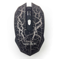Wholesale Sans Fil Mouse Usb - 3200DPI Optical 2.4GHz Silent Wireless Gaming Mouse Sem Fio Gamer Mause Raton Inalambrico Souris Sans Fil Computer Maus WB-001N
