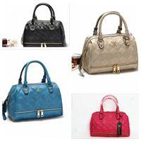 Wholesale Kim Kardashian Bags - Fashion Kim Kardashian Kollection Messenger Tote KK Bolsas Design Women Handbag Shoulder Bag Popular Bag YYA288