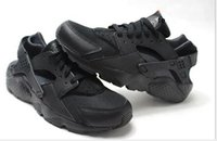 2017 novo Air Running Shoes Huaraches For Men Sneakers Zapatillas Deportivas Sport Shoes Zapatos Hombre Mens Trainers Huarache