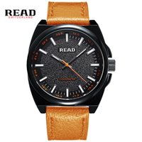 dropshipping mens gold watch straps uk uk delivery on mens watches mens classic watch luxury brand leather strap sports watches casual quartz watch chronograph clocks male wristwatch 4 colors dropshipping uk