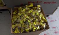 Wholesale Pony Tail Holders Flower - 2017softballsunny yellow softball flowers bows hair