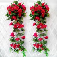 Venta Al Por Mayor De Enredaderas De Flores Comprar Enredaderas De
