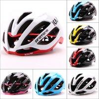 Wholesale Lightweight Mtb Bikes - Kask Protone Paul Smith 2016 Hot Sale Cycling Helmet Pro MTB Road Bicycle Helmet Size L 54-61cm Super Lightweight Bike Helmets