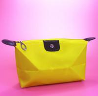 фарфор для продуктов оптовых-Оптовая Китай Buty продукты косметические сумки случаях высокое качество сумочка быстрая доставка