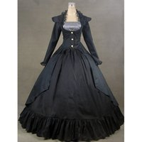 Cheap Victorian Costume Dress | Free Shipping Victorian Costume ...