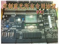 Wholesale FR2000 STB V6 new and original Main board