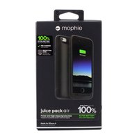 Wholesale External Battery Retail - Backup Case For iPhone6 6s Mophi 2750mAh High Quality External Charger Case with Retail Package