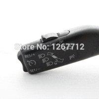 Wholesale Cruise Control Golf Oem - OEM Cruise Switch Control Stalk Combination For VW Jetta Golf GTI MK6 EOS SKODA 5K0 953 513M 5K0953513M