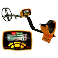 Wholesale Iron Detector - MD-6350 type underground metal detector detector to iron the revealer of 3.5 meters of archaeological exploration