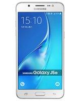 Wholesale 13mp Camera Mobiles - Samsung Galaxy J5 J500F Quad core ROM 16GB 5.0 Inch 13MP Dual Sim Refurbished Mobile Phone