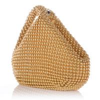 pochette poignet achat en gros de-Nouveau 2016 couleur de bonbons De Luxe sacs de soirée, fourre-tout de femmes, sac à main sac à main embrayé, mini téléphone titulaire, livraison gratuite