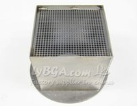 Wholesale 45x45 mm BGA Hot Air Nozzle For PS3 Apply To universal hot air BGA rework machine