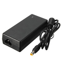 Wholesale hp adapters online - New Arrival TOP Quality V A W AC For DC Adapter Charger Power Cord Supply for Sony Vaio PCGA AC19V1