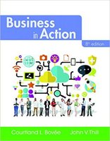 Wholesale Hot Selling Business in Action th Edition Text Books