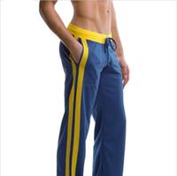 Wholesale Long Johns Hot - Hot Selling Household Sports Cool Men's Pants Fashion Casual Pants Men Clothing Loose Men's Long Johns 2016 Free Shipping