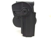 Wholesale Imi Tactical Holster - IMI holster Military Tactical Gun Holster high quality holster