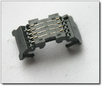 spi bios socket - original BIOS Socket pin connector IC SPI barchester Flash socket pin seat