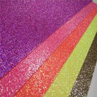cheap glitter cardstock paper free shipping glitter cardstock