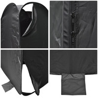 Vinaigrette Prix-Black Portable <b>Pop Up Dressing</b> Room Model Changing Fitting Tent Outdoor Camping