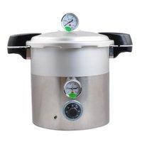 Wholesale High Pressure Pot - New Dental High Pressure Pot Dental Equipment