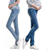 Wholesale Overalls Pregnant - NEW Maternity Bib Pants Pregnant Trousers Belt Plus Size XXXL Clothes-For-Fat-Women Pregnant-Overalls Jumpsuit Solid Color Women