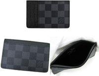Wholesale Handbag Pu Leather Card Bag - HOT PURSE Lowest price high quality Popular Men Women Leather gg Card bag Wallets card Holders Purses wallet Purse Bags cc Handbags Bag