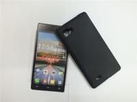 étuis de téléphone optimus lg achat en gros de-Pour HTC U11 X10 U jouer ultra ultra Desire 830 Desire 630 LG Optimus 4X HD P880 Étui souple TPU Housse Gel Gel De Silicium Étui en plastique souple