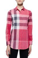 Wholesale Designer Lady S Dresses - Brands New Cotton Womens Shirts Designer Plus size Women's Shirt Lace Ladies Dress Shirts And Blouses 2016 Long Sleeve Free Shipping Shirts