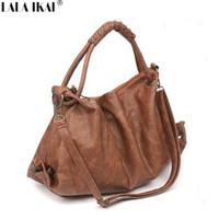 Canada Camel Leather Hobo Bag Supply, Camel Leather Hobo Bag ...