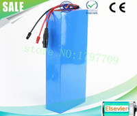 Wholesale 24v Li Charger - EU US No taxes DIY lithium battery super power 24v 20ah lithium ion battery 24v 20ah li-ion battery pack +charger+BMS