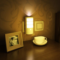 Solarstars Chargeable Sound Motion Sensor de luz Wall Night Light Hall de escalera Hallway Lamp Emergency Flashlight-Warm White Cold white Light