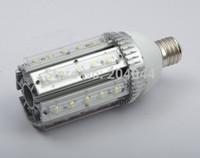 Wholesale Led Ip54 - Wholesale- 2015 free Shipping:1pcs lot ,30*1w Led Street Light E26 27,e40 Base ,rotation 360 Degress,ac85-265v Input Voltage,ip54 ,ce Rohs.