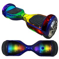 Wholesale Balance Skin - 6.5 inches Balance Board Hover Skins Decal,6.5 inches Protective Vinyl Skin Stickers Wrap,Self Balancing Hoverboard Leray Sogo Glyro Swagway