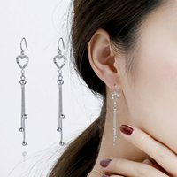 Fancy Rhinestone Earrings Wholesale Price Comparison | Buy ...