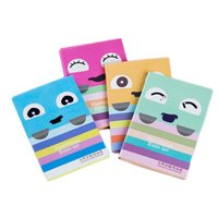Wholesale Wholesale Face Blotting Papers - Wholesale- 1 Pack Tissue Papers Pro Powerful Makeup Cleaning Oil Absorbing Face Paper Absorb Blotting Facial Cleaner Face Tools