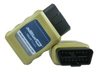 AdBlueOBD2 pour VOLVO Trucks adBlue / DEF et Emulateur NOx via OBD2 Plug and Drive Ready Device