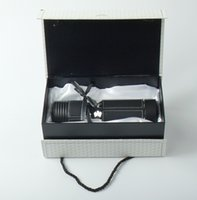 Wholesale Fancy Types - Luxury Gift box 350ML vacuum cups leather cover with CC printed Classic Tea cup with Fancy gift