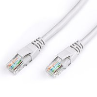 CAT.5E cabo de rede 10M 15M 20M 30M UTP Patch Cable Cat5E Ethernet Cabos LAN Cabo