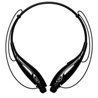 Ruba HBS730 appesi tipo collo sportiva Bluetooth 4.0 cuffie stereo binaurale auricolare mobile wireless vs HBS-900