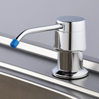 Wholesale Plumbing Fittings - The new mixed faucet kitchen faucet hotel project home Plumbing Hardware wash durable washbasin faucet 160313#