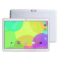 Wholesale tablet ram 2g quad core for sale - Original Inch G Phablet phone PS KT096H MTK6582 quad core Android GB RAM GB ROM Dual SIM Card Big Screen Tablet PC