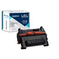 Wholesale Hp 364 Cartridges - LCL CC364A CC 364 A 364A 64A (1-Pack ) Compatible Laser Toner cartridge for HP LaserJet P4014N P4014DN P4015N P4015TN
