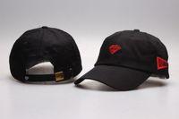 Wholesale Diamond Supply Snapbacks - Diamond Supply Co Ball Caps Cool Baseball Cap Hip Hop Snapback Adjustable Snapbacks Men Women Summer Sun Hat Visor Cap