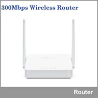 Router senza fili Wireless Wi-Fi Router MW305R Mini Router Wireless WiFi 300M 11N 802.11b / g / n