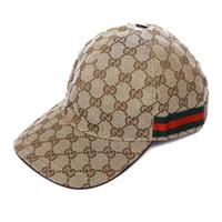 Wholesale Hat Male - Men Brand Canvas Visors Baseball Cap Male Golf Snapback Caps Boy Sport Outdoor Sunscreen Hat Bonnet Calotte Homme Chapeau GG0095