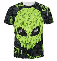 6dcd00752567 T-shirt for boy girl Graphic 3d t shirt men women funny print Einstein t-shirt  casual tops
