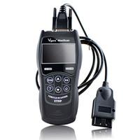 Wholesale Universal Auto Scanner Multi Language - Newest Universal OBD Code Reader VGATE Maxiscan VS890 Auto Diagnostic Tool Multi-languages VS-890 Scanner Automotiv CAN Code Reader