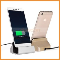 Wholesale Google Phone Dock - USB 3.1 Type C Male Charging Sync Dock Charger for for OnePlus 2 for Google Nexus 6p Type-C Smart Phone