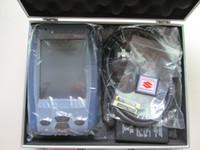 bluetooth otomatik tanılama toptan satış-Toyota it2 için akıllı tester Toyota Lexus SUZUKI Teşhis tarayıcı Için bir yıl garanti otomatik tarayıcı